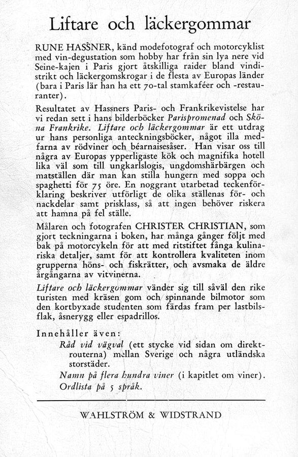 1953_liftare_bak
