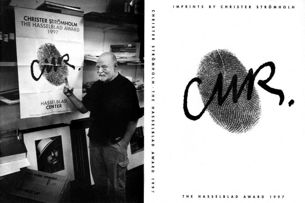 1997-imprints