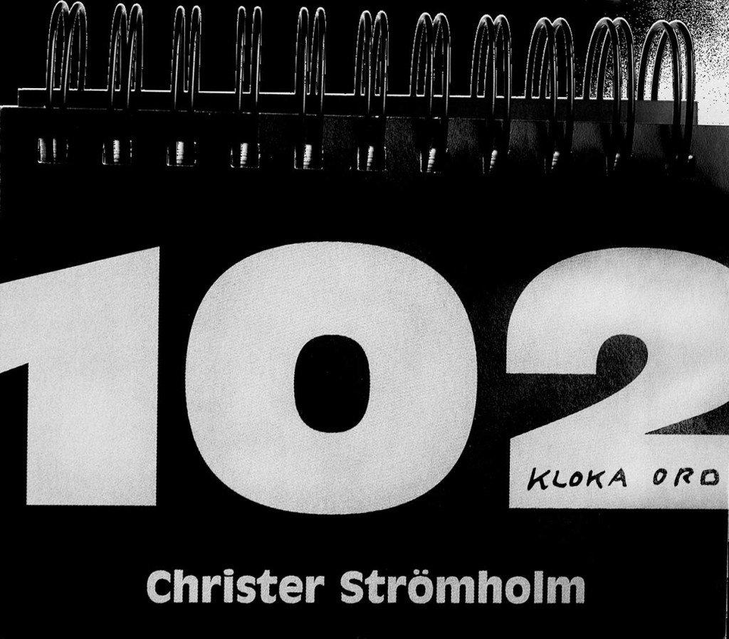 2005_102