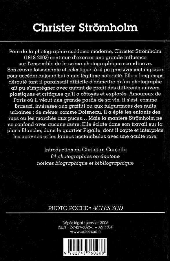 2006_ photopoche_bak