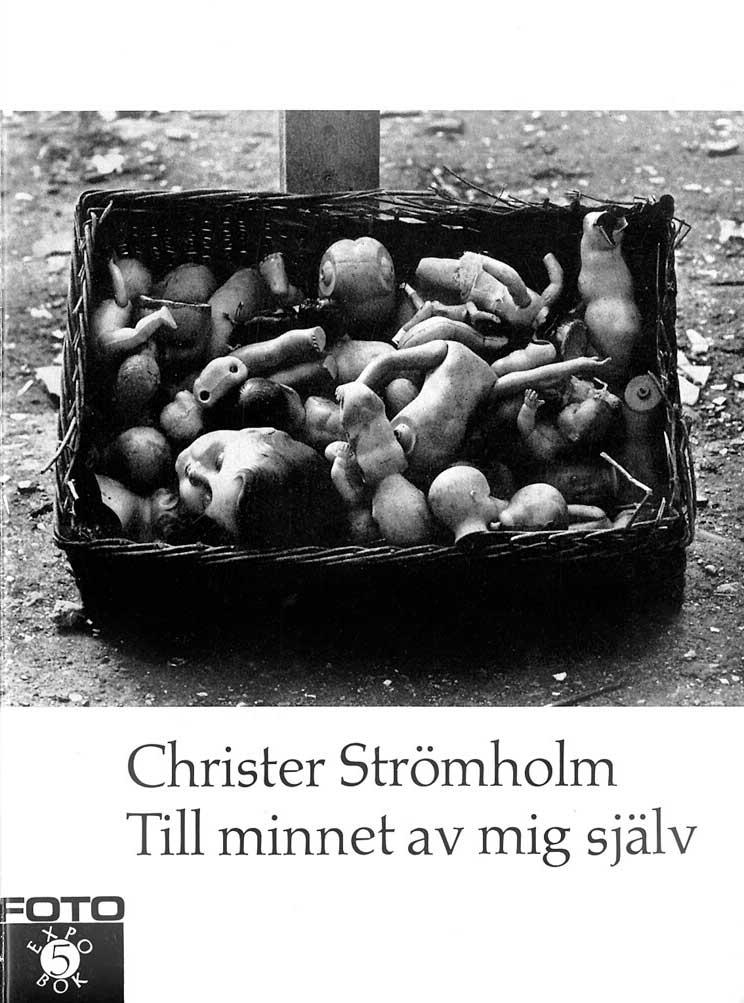 1965_minnet1