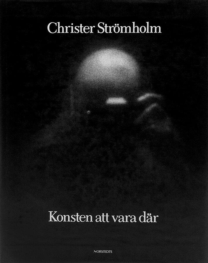 1991_KONSTEN_