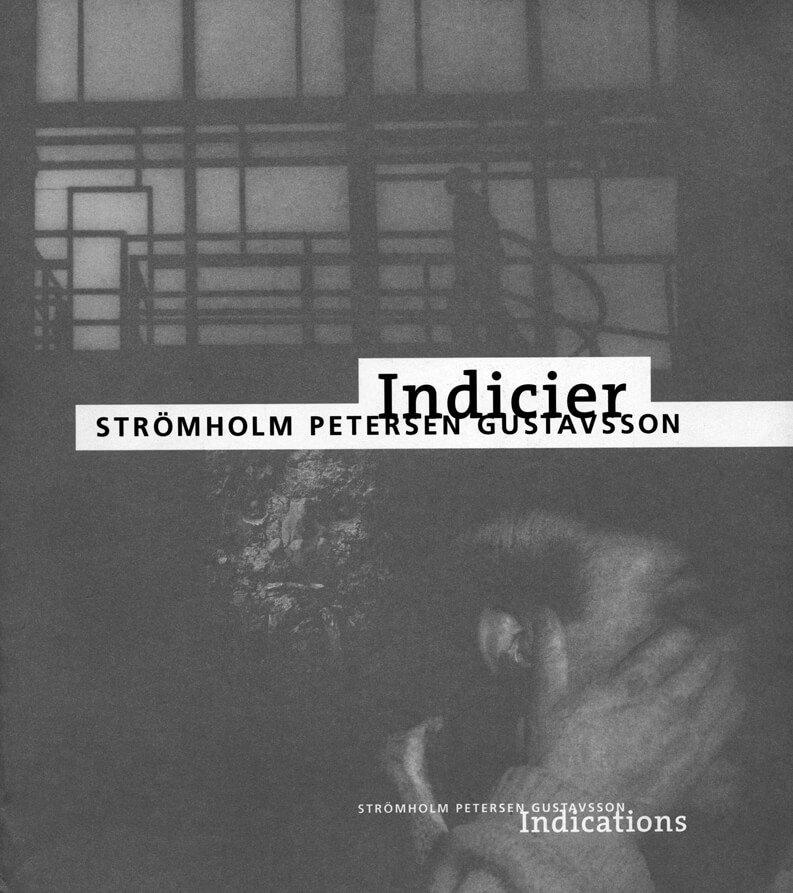1996_Indicier