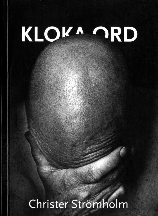 1997_kloka cov
