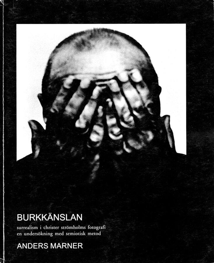 1999_Burk