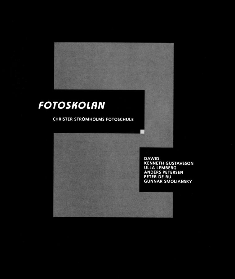 2003_Fotoskolan